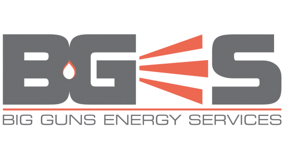 BGES-LOGO-1000