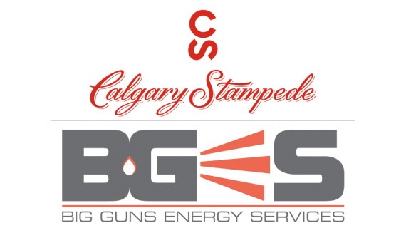 BGES-STAMPEDE-LOGO-1000