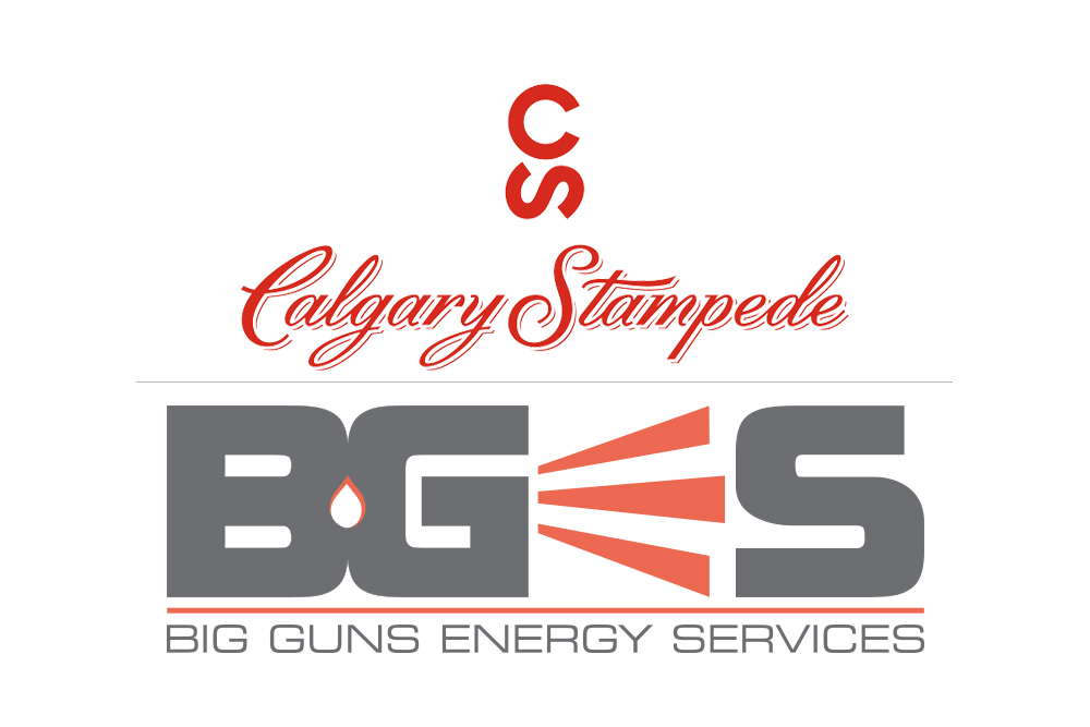 Image result for bges calgary